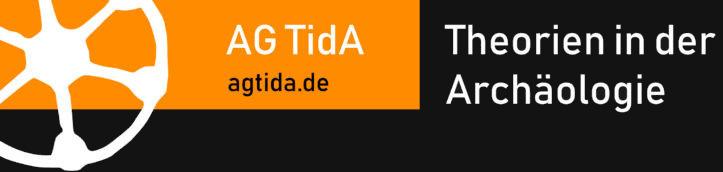 AG TidA